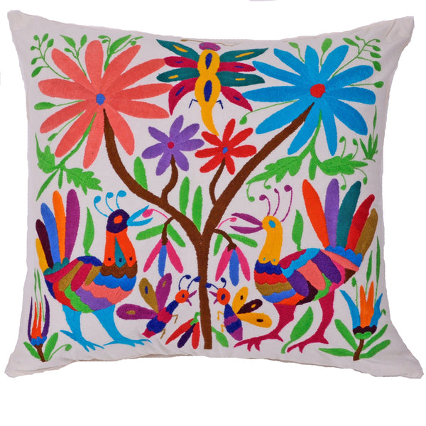 Otomi-Pillow