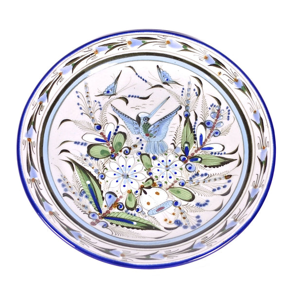 "Ken Edwards Collection Series 11 1/4"" Buffet Plate"