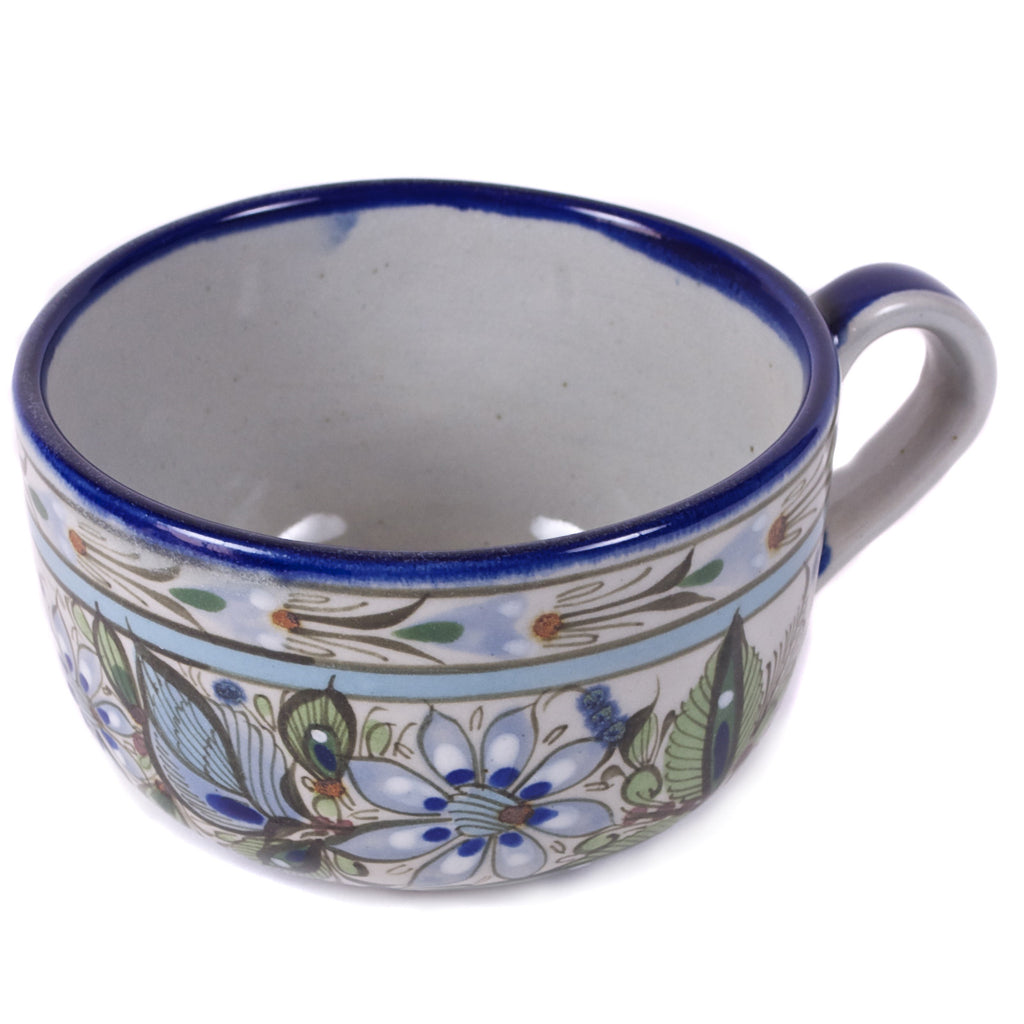 Ken Edwards Collection Series Latte Cup
