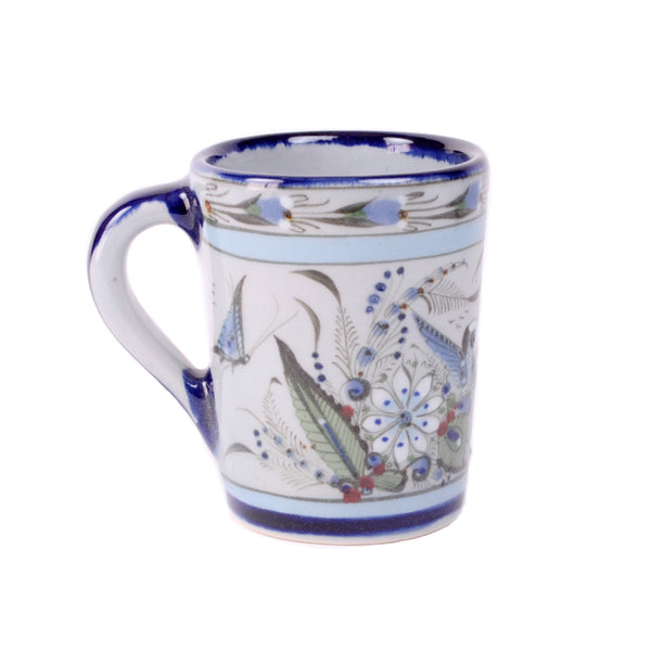 Ken-Edwards-Hand-Painted-Blue-Mug