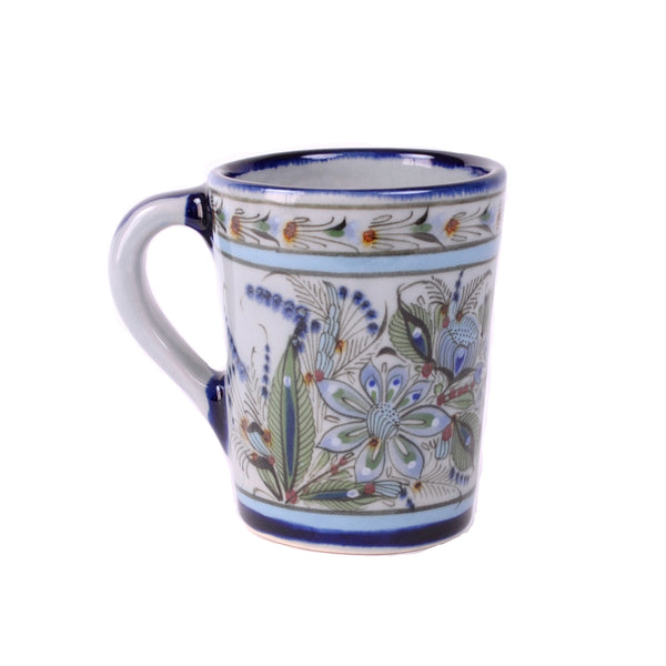 Ken Edwards Collection Series Fancy Mug