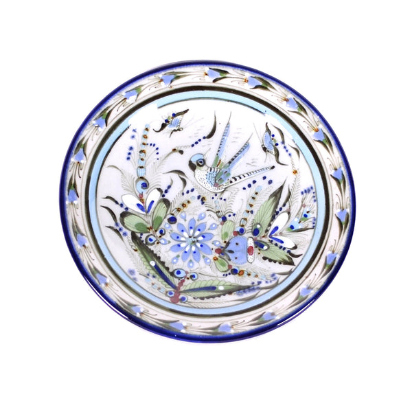 "Ken Edwards Collection Series 8"" Salad Plate"