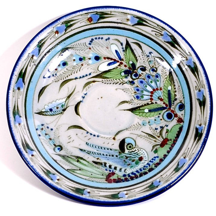 Ken Edwards Collection Series Saucer