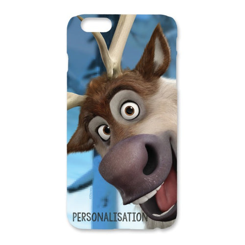 Disney Frozen Sven iPhone 6+/6s+ Clip Case