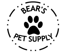 Bear's Supply