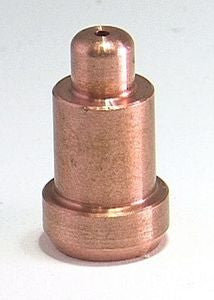908090-S -Nozzle Long Shower 0.8mm Contact - Advanced Laser Services