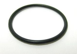 909664 -O-Ring for ALS 909658 - Advanced Laser Services
