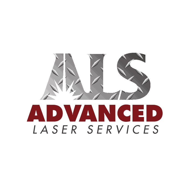 "910600 -Total Reflector Si 2.0""od 0.200""th - Advanced Laser Services"