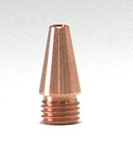 W400 -Nozzle 2.0mm - Advanced Laser Services