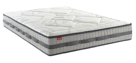 Komfi Ikon Air Memory Foam Mattress