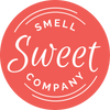 Smell Sweet Company®
