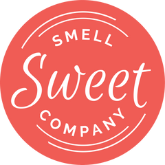 Smell Sweet Company