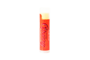 Pucker Sweet Lip Balm