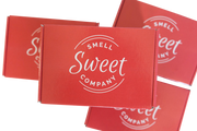 Give Sweet - Ultimate Wellness Set