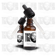 Load image into Gallery viewer, TGZ Beard Oil