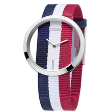 Charger l'image dans la galerie, DOM watch femme Ladies