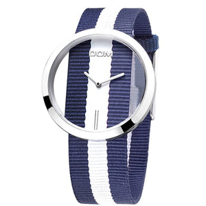 DOM watch femme Ladies