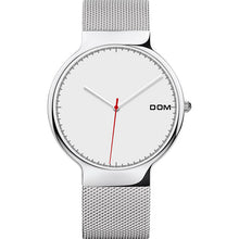 Charger l'image dans la galerie, DOM watch homme Fashion