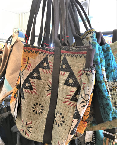 Stylish Tote Bag from Art2Heart in Hamel MN