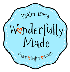Wonderfully Made Studio