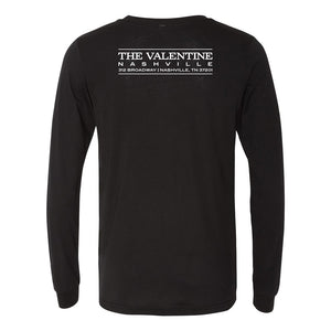 Mt. Nashmore Male Long Sleeve