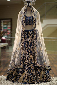 Featuring Embroidered Lehenga Choli In Heavy Taffeta Silk Quality Is Worth Paying????