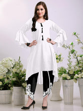 New Collection  White Colour  Pure Heavy Rayon  Salwar Suit