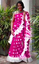 Pink Colore Bollywood Style Wedding Wear Designer Sareepink Colore Bollywood Style Wedding Wear D
