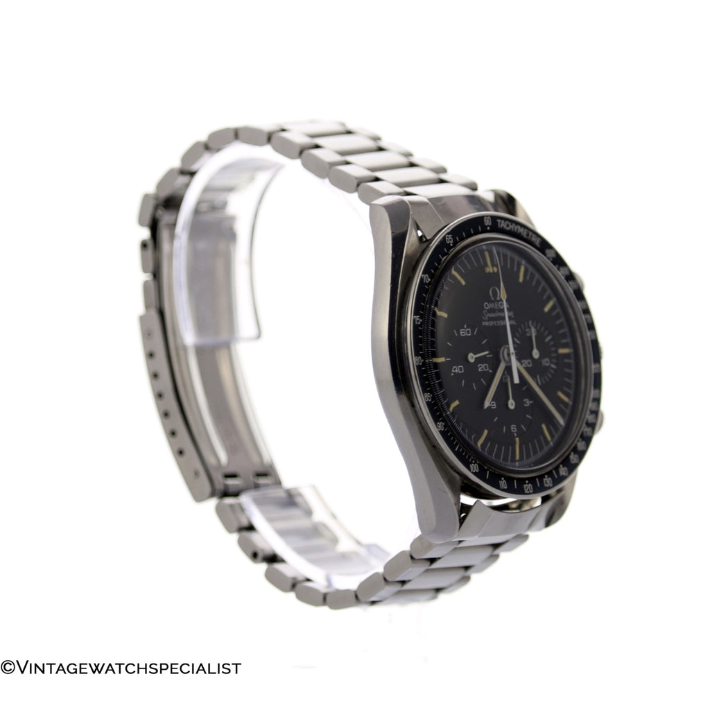 Omega Speedmaster Moonwatch - 145.022 - 71