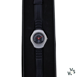 Bmw - M Coupe Watch - Limited Edition #12/1600 - Ref.13994004 - Watches