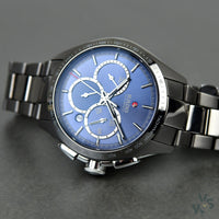 Rado Chrono Match Point - Vintage Watch Specialist