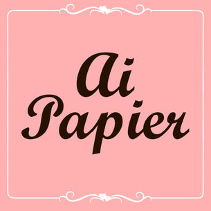 Ai Papier Invitations and Stationaries