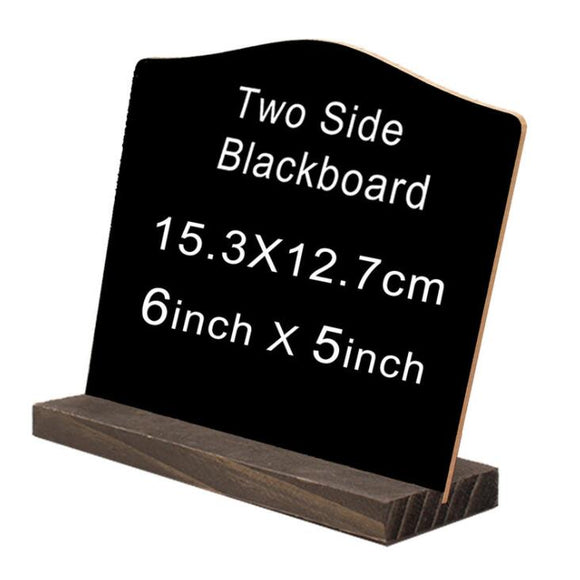 Bulletin Board Poster Stand