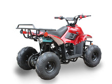 Load image into Gallery viewer, DYNO 110cc Kids ATV