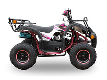 Load image into Gallery viewer, SPARTAN7 125cc Kids ATV