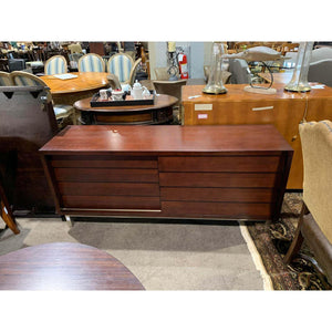 Ethan Allen Buffet - Lynn's World Consignment™