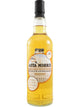 Glen Moray 1996, 23 year