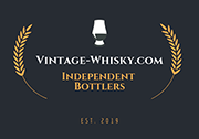 Vintage Whisky House