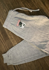 Enjoy Kush Joggers Pants - Women