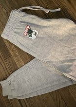 Enjoy Weed Joggers Pants - Men