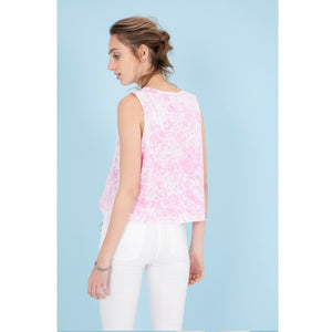 Musculosa Sally