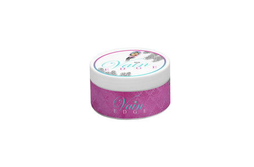 [Best Selling Women's Hair Products & Beauty Products Online]-The Vanity Affair