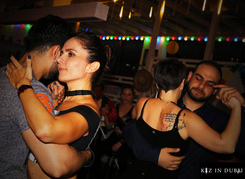 kizomba-dubai-dance-party