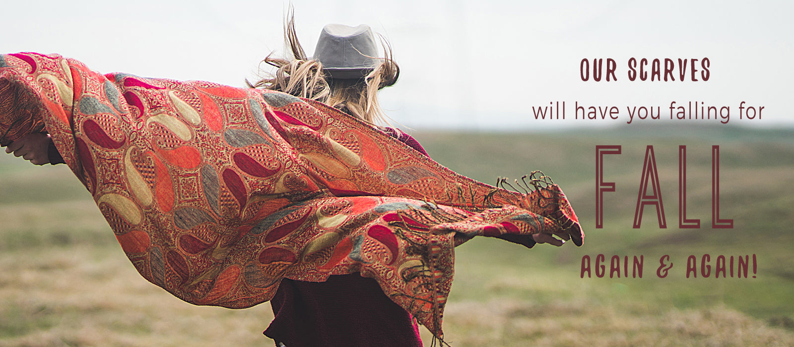 Hilltribe Ontario - your cultural gift shop