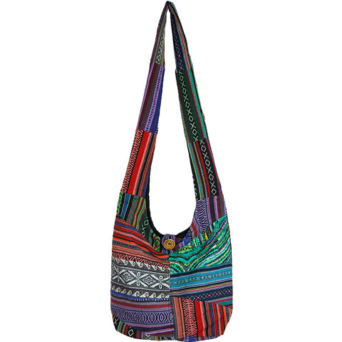 Mozaik Shoulder Bag
