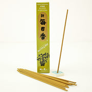 Morning Star Pine Incense