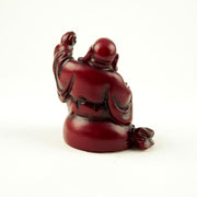 Mini Buddha Long Life