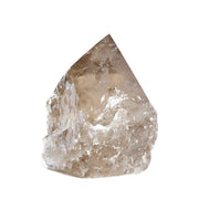 Smoky Quartz Point 2