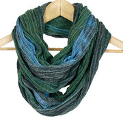 TD Magic Infinity Scarf