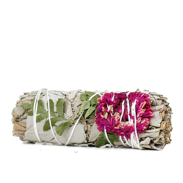 Renewal Botanical Smudge Stick